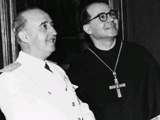 FRANCO Y ESCARRÉ