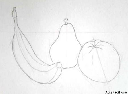 Dibujos organicas imagui for Suelo organico para dibujar