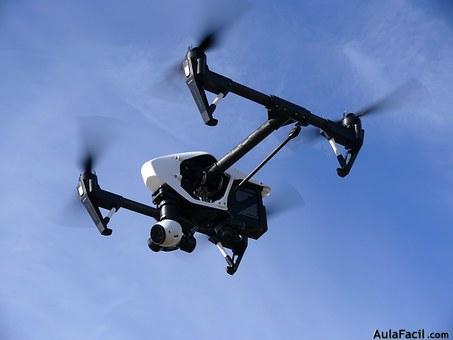 drone 1006886  340