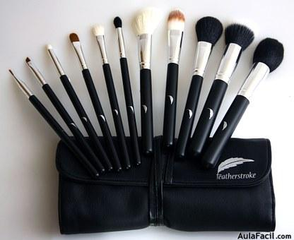 makeup brushes 369776 340