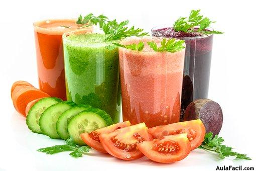 vegetable juices 1725835  340