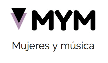 mujeresymusica