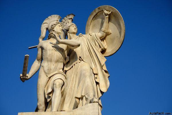 monument 2011140 960 720