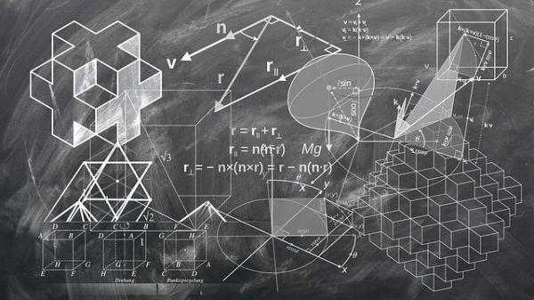Cursos Gratis De Matemáticas