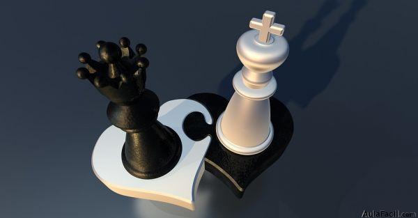 chess 1728482 960 720