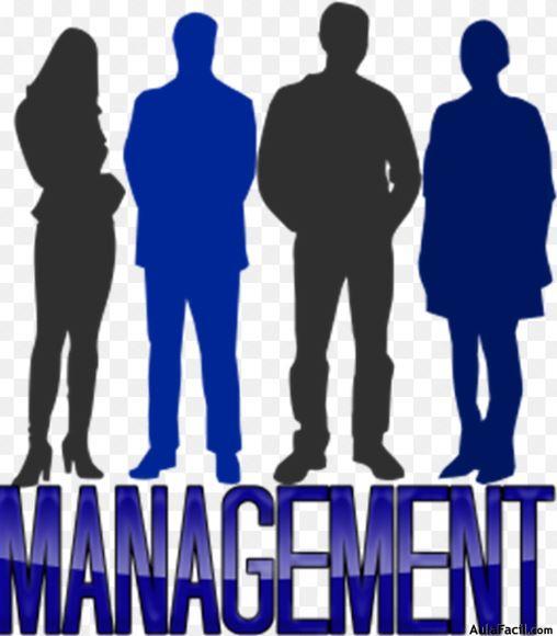 Administración Eficaz del personal - PARTE 1