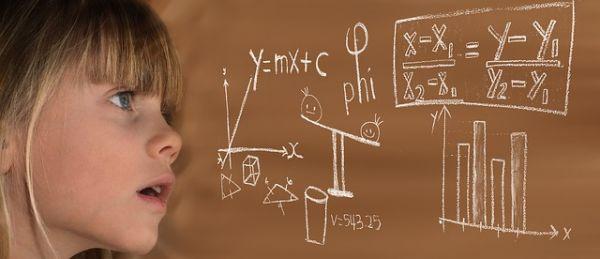 Matemáticas Secundaria ESO