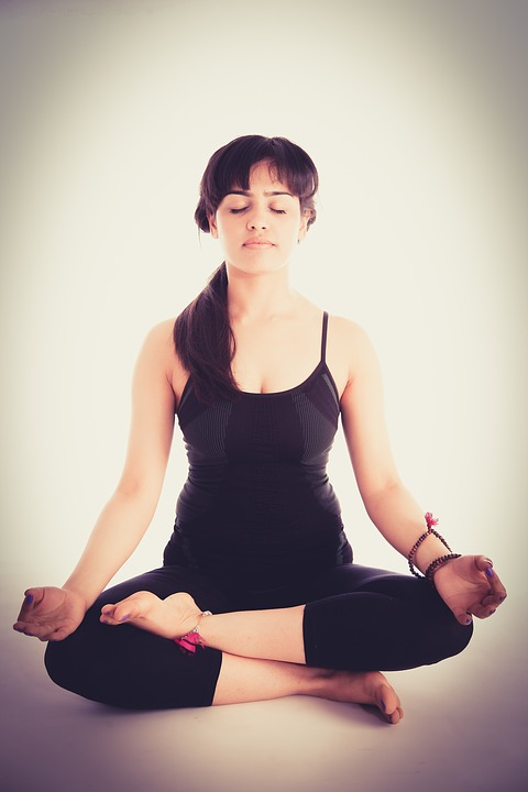 yoga 1284657 960 720
