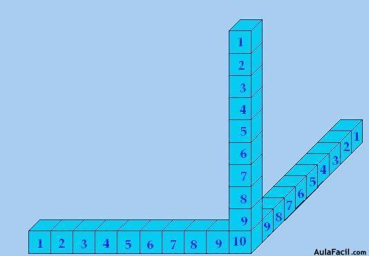 ⏩Volúmenes Cuerpos Geométricos - Cálculo de Volúmenes | AulaFacil ...