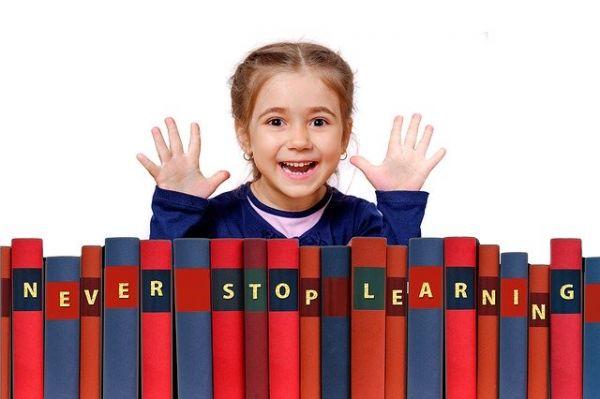 learn 2706897 640