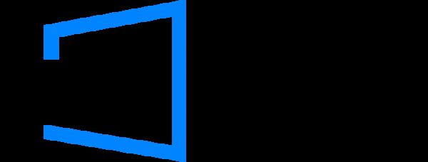 logo openenglish