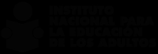 Logo INEA nominativo