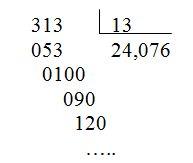 matematicas-numeros-decimales