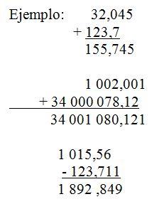 Opciones binarias estrategia decimal de 5 puntos