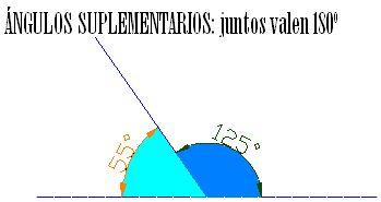 ⏩Ángulos - 2 - Geometría   AulaFacil.com: Los mejores cursos gratis ...