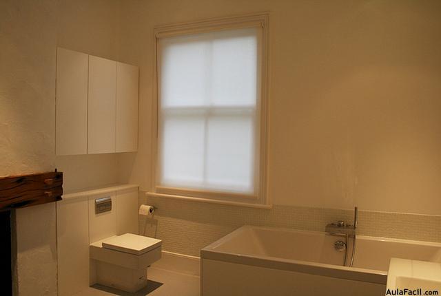 Curso gratis de c mo sacar el mayor partido a la vivienda for Como se limpian los azulejos del bano