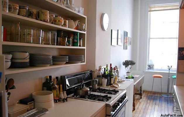 Cocina independiente c mo sacar el mayor partido a la - Temario fp cocina y gastronomia ...