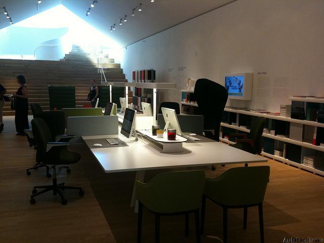 Decorador de interiores gratis gallery of decorador de interiores gratis with decorador de - Decorador de interiores online gratis ...