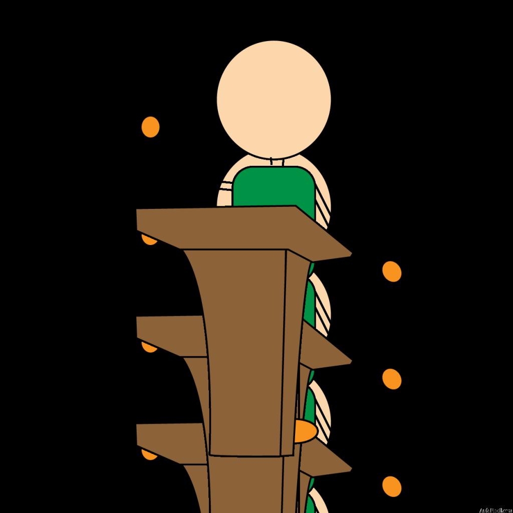 Curso gratis de Taller de Habilidades Sociales y ...