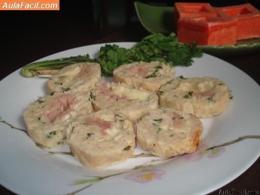 cocina-con-pollo