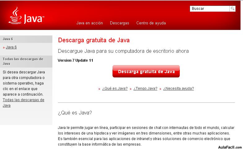 Imprimir Formato Para Pagar Refrendo Vehicular Jalisco 2016