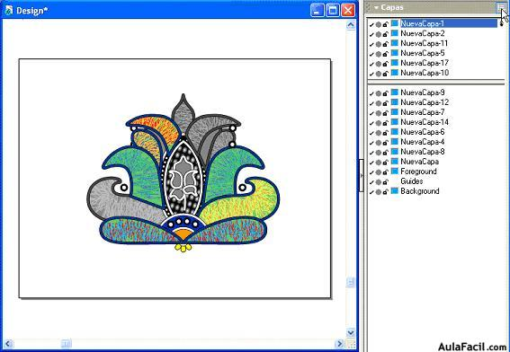software freehand mx gratis