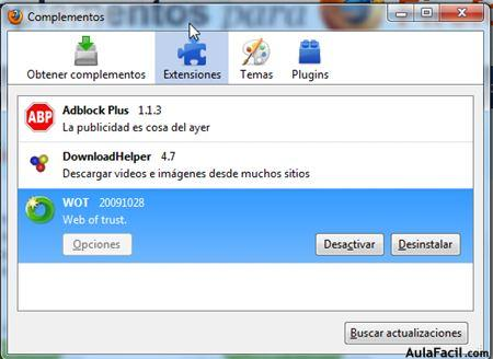 DOWNLOAD FIREFOXDRIVER