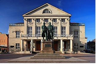 Nationaltheater